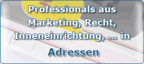 START_professionalsMarketing