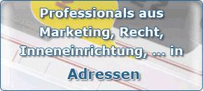 START_professionalsMarketing